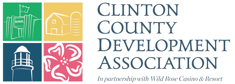 CCDA Board Member Applications Being Accepted