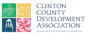 Clinton County Development Association