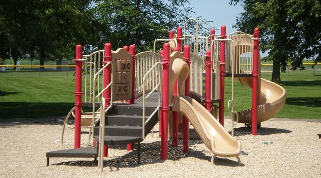 Wheatland Park
